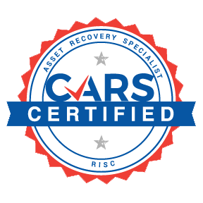 CARS Certified